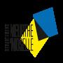 Conseil départemental de Meurthe et Moselle , Le departement de Meurthe et Moselle recrute des médecins de prévention