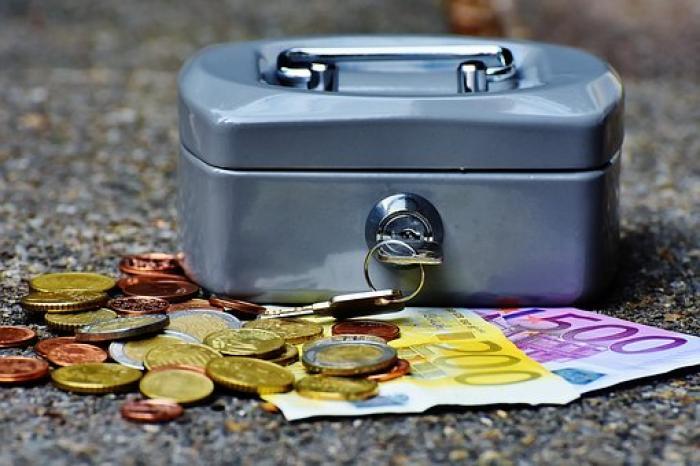 POST COVID 19 : les salaires doivent-ils augmenter ?