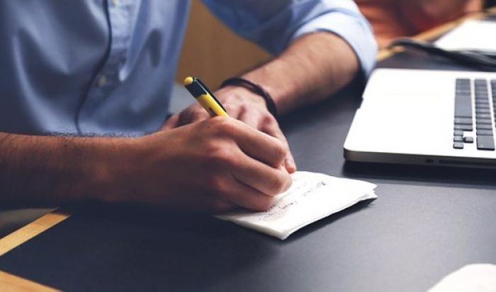 Astuces pour rédiger une annonce qui attirera d'avantage de candidats