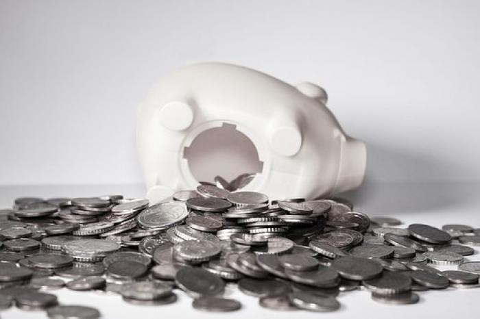 Les différentes aides financières en alternance