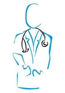 Emploi Médecin DIM