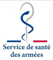 MEDECIN GENERALISTE CENTRE MEDICAL DES ARMEES