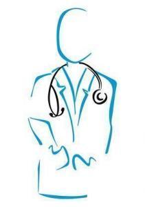 Emploi Médecin Addictologie