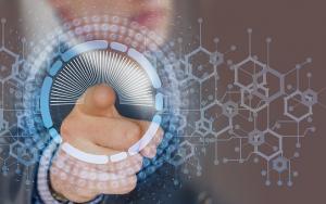 Déconfinement : l'avenir du business digital ?