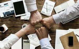 Les ressources humaines doivent introduire la culture digitale dans leurs équipes