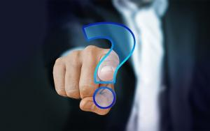 Les questions les plus importantes à utiliser lors d'un entretien