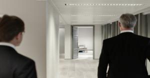 Ce qui fait la différence en entretien d'embauche