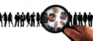 Astuces pour sélectionner vos candidats plus efficacement