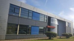 ÉCOLE DE FORMATION DES MÉTIERS DU TRANSPORT - EFMT