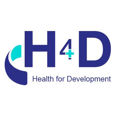 H 4 D , Infirmier santé au travail (H/F)