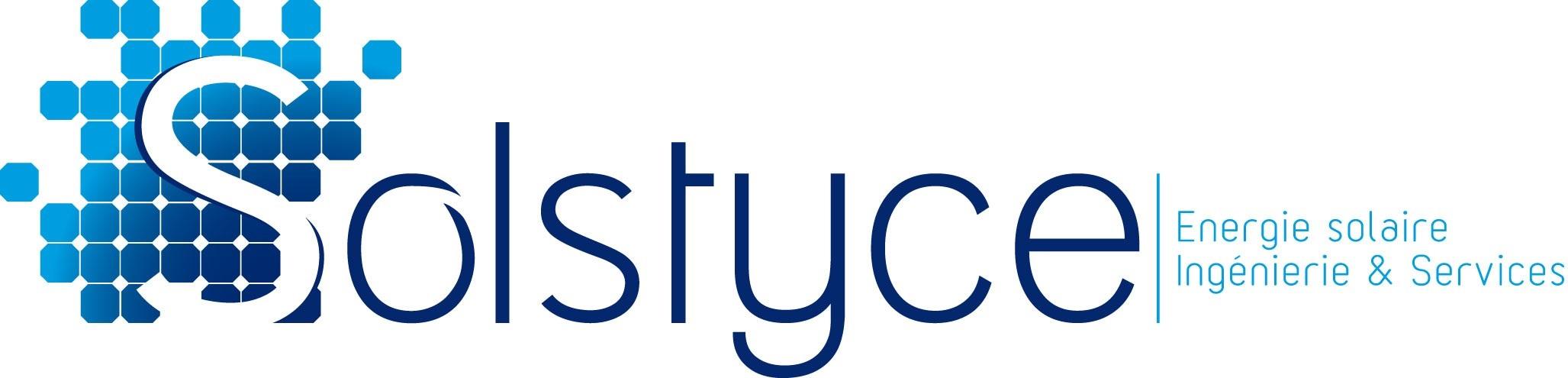 SOLSTYCE , Chef de Projet Senior Photovoltaïque (H/F)