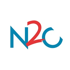 N2C MACHINE-OUTIL , TECHNICO COMMERCIAL