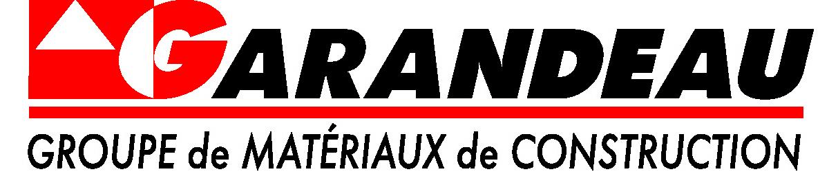 GROUPE GARANDEAU (GARANDEAU FRERES SAS) , Chauffeur Magasinier PL F/H