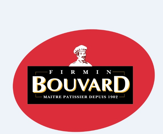BISCUITS BOUVARD , MAGASINIER CARISTE MATIERES PREMIERES (H/F) 01