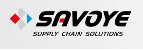 SAVOYE , Chef de projets intralogistique confirmé (F/H) -21