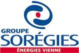 Groupe SOREGIES , ASSISTANT EXPLOITATION (H/F
