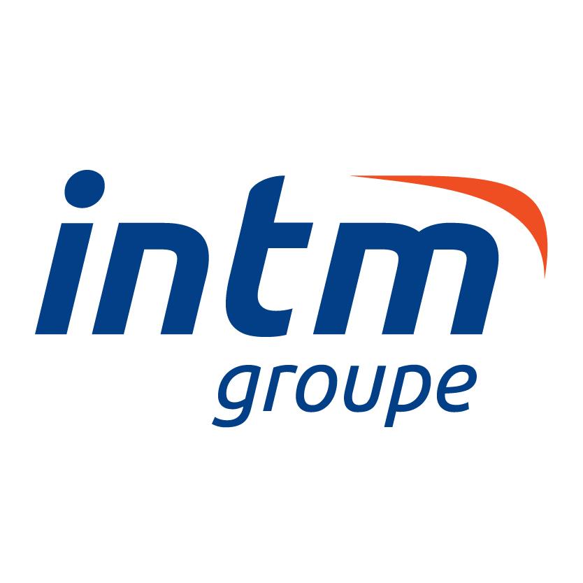 INTM , Consultant recrutement H/F