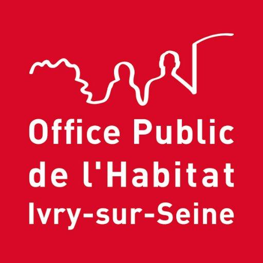 OFFICE PUBLIC DE L'HABITAT D'IVRY-SUR-SEINE , Chargé d'opérations pour l'oph d'ivry