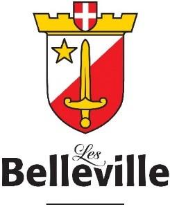 MAIRIE LES BELLEVILLE , Référent(e) administratif(ve) en charge du patrimoine et domaine public