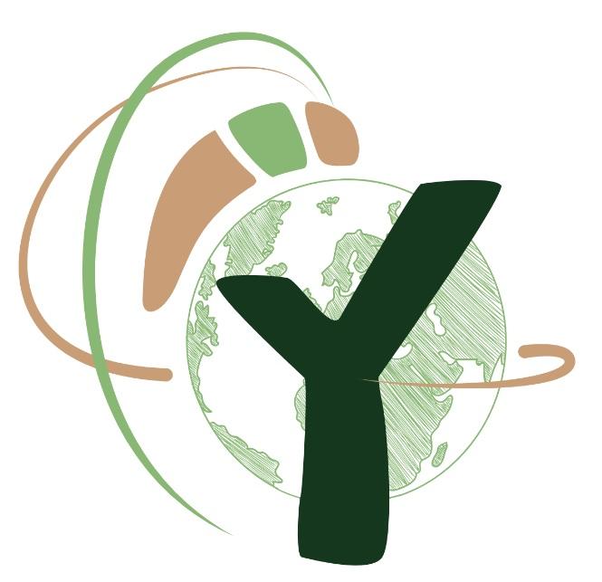 YNOVEA , Poste de comptable CDD à temps plein de 6 mois avec opportunité d'un CDI à temps plein.