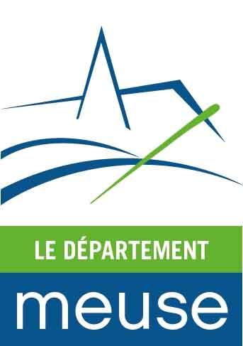 DEPARTEMENT DE LA MEUSE , Administrateur système (H/F)