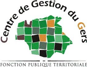 CENTRE DE GESTION DU GERS / CDG 32 , Médecin de prévention et santé au travail