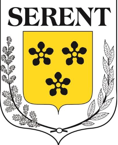MAIRIE DE SERENT , Médecin Généraliste recherche associé(e) 56460 Sérent Morbihan