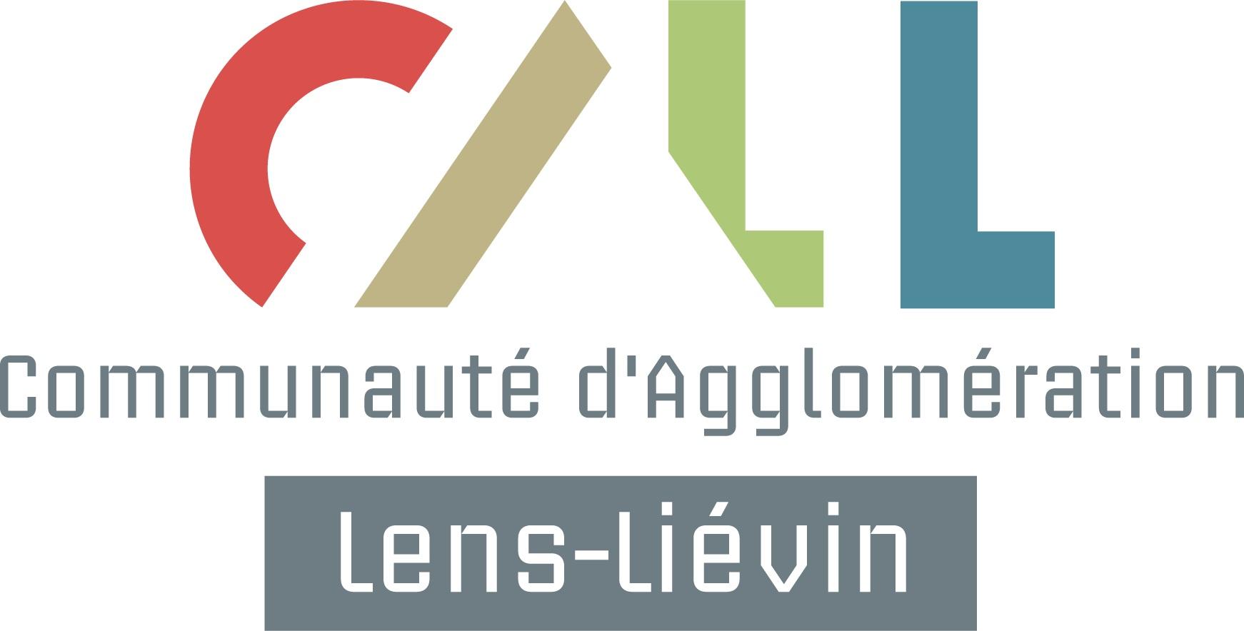 COMMUNAUTE D'AGGLOMERATION DE LENS LIEVIN , recrutement d'un chargé de mission GEMAPI