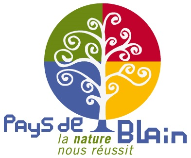 COMMUNAUTE DE COMMUNES DE LA REGION DE BLAIN , Assistant(e) de direction