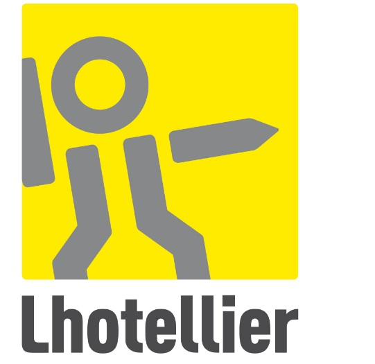LHOTELLIER , TECHNICIEN D'EXPLOITATION ASSAINISSEMENT (H/F)