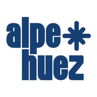 MAIRIE DE L'ALPE D'HUEZ , Responsable du service commande publique (38)
