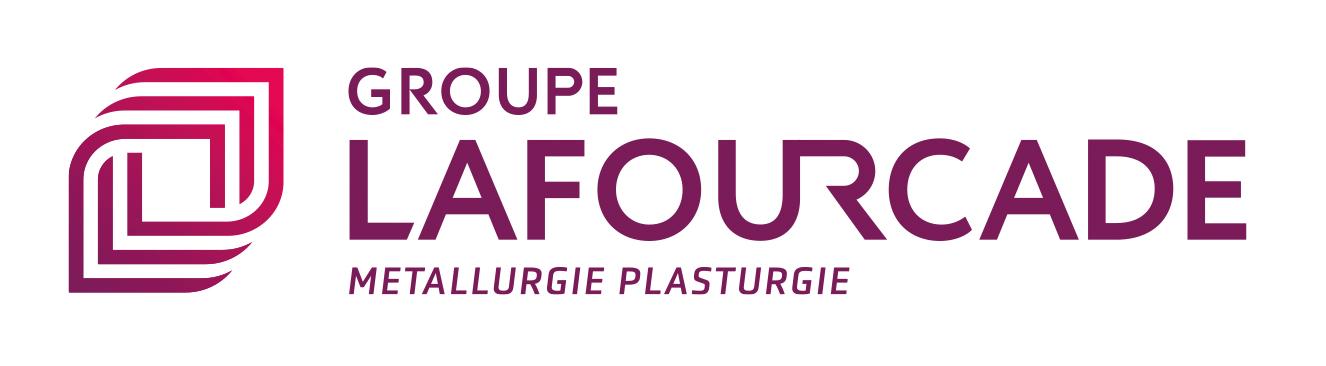 GROUPE LAFOURCADE , Business developer Grand Est METZ H/F