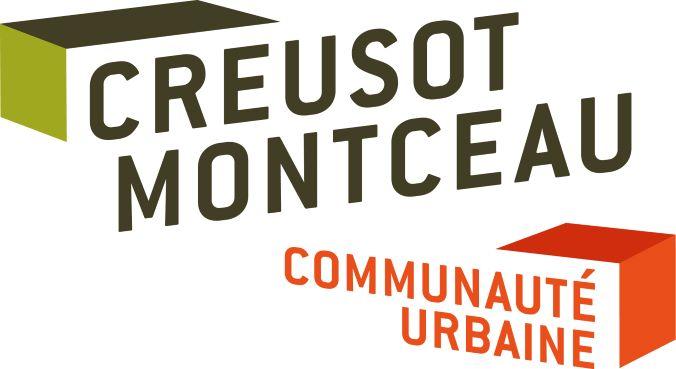URBAN COMMUNITY OF CREUSOT MONTCEAU , DIRECTEUR DES RESSOURCES HUMAINES (F/H)