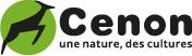MAIRIE DE CENON , Un.e gestionnaire paie, carrière, chargé.e de développement carrière