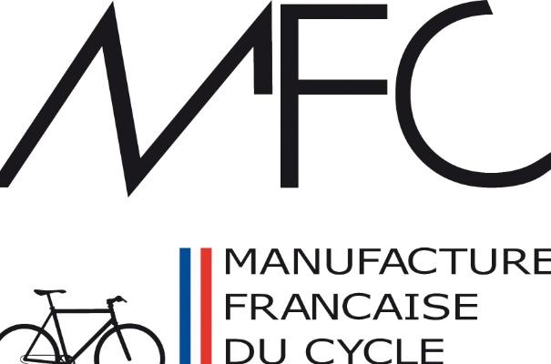 MANUFACTURE FRANCAISE DU CYCLE , CHARGE.E DE RECRUTEMENT