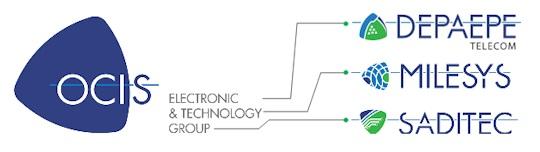 OCIS , Ingénieur Électronique H/F