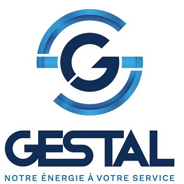 GESTAL , 4 SERRURIERS/CHAUDRONNIERS /CHARPENTIERS NAVAL - H/F - LORIENT