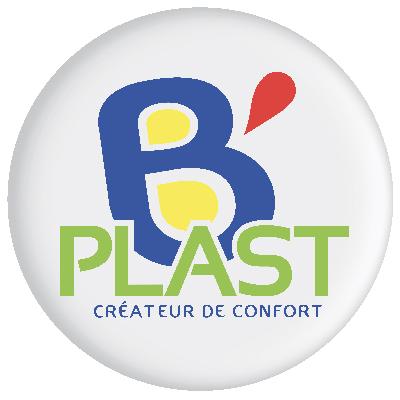 B'PLAST , Poseur / Installateur Qualifié 50