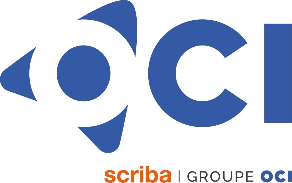 SCRIBA OCI , Technicien Réseaux et Télécoms 33