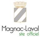 MAIRIE DE MAGNAC-LAVAL , recherche médecin généraliste libéral