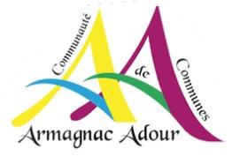 COMMUNAUTE DE COMMUNES ARMAGNAC ADOUR , Médecin généraliste