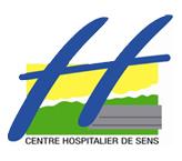 CENTRE HOSPITALIER SENS , Infirmiers H/F