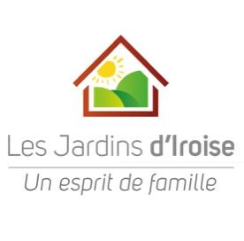 LES JARDINS D'IROISE , INFIRMIER/E