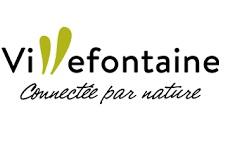 MAIRIE DE VILLEFONTAINE , Animateur (trice) secteur adolescent (Maison Pour Tous)