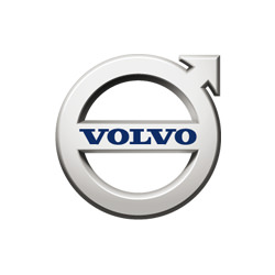 VOLVO TRUCK PROVENCE , Assistant commercial H/F