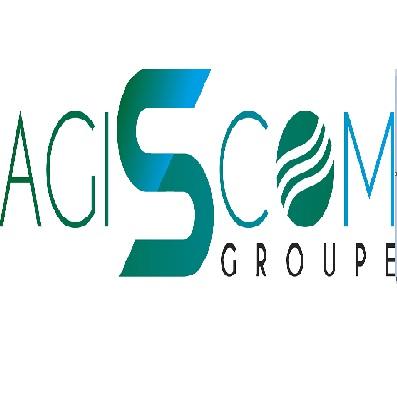 AGISCOM , Alternant commercial