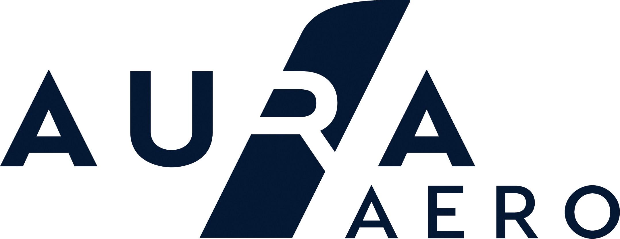 AURA AERO , AERONAUTICAL EXPERIMENTAL DEVELOPMENT ENGINEER - AVIONICS SPECIALIST M/F
