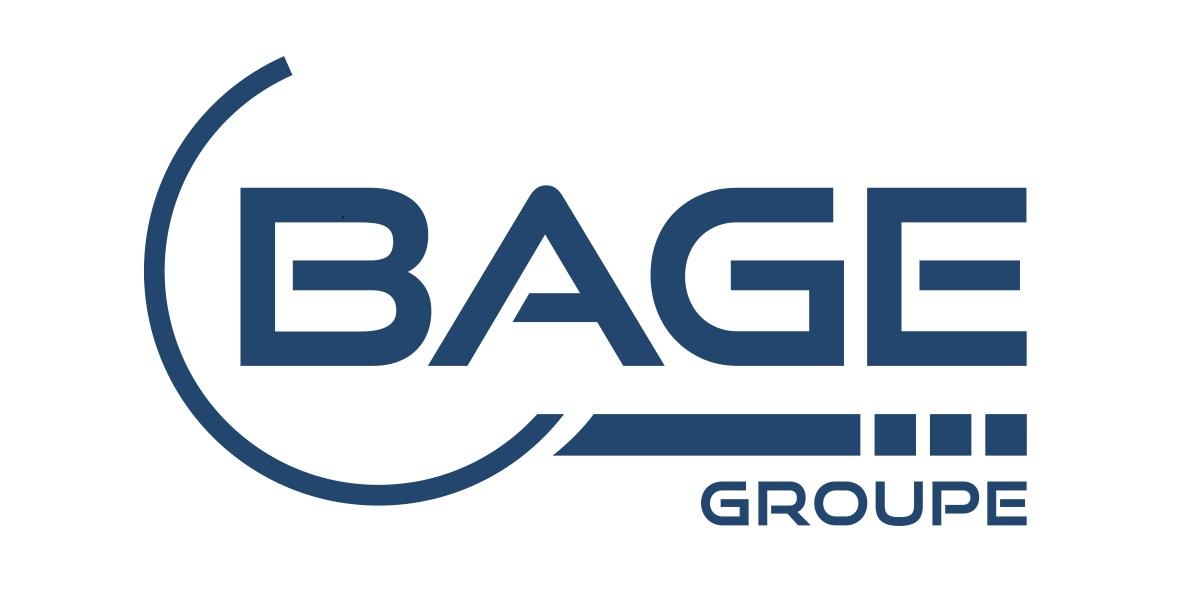 BAGE GROUPE , Technicien études réseaux secs F/H