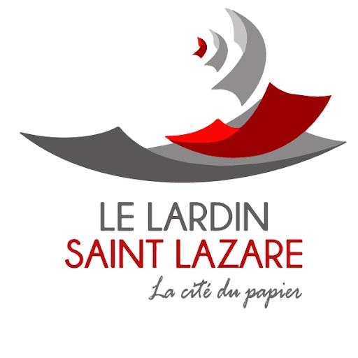 MAIRIE DE LARDIN SAINT LAZARE /C.M.S , MÉDECIN GÉNÉRALISTE H/F