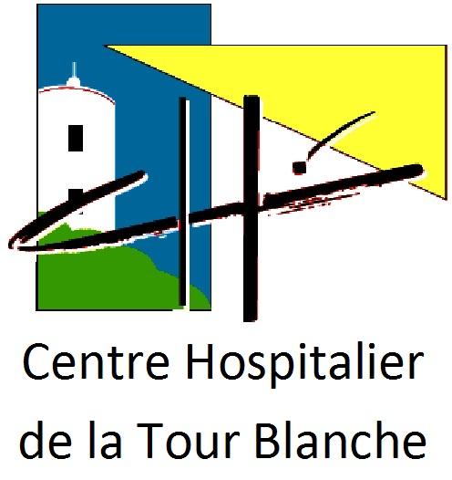CENTRE HOSPITALIER D ISSOUDUN / TOUR BLANCHE , Médecin MPR à orientation Neurologie